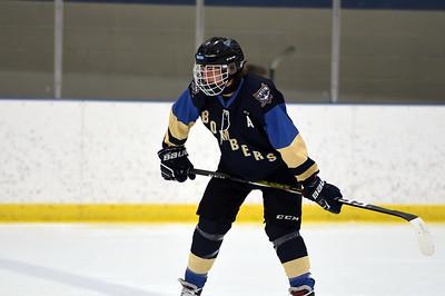 hockey_3797