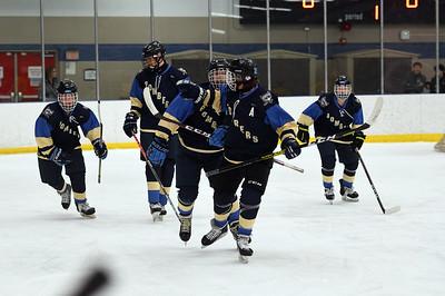 hockey_3882