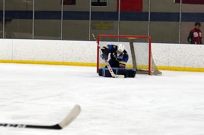 hockey_3912