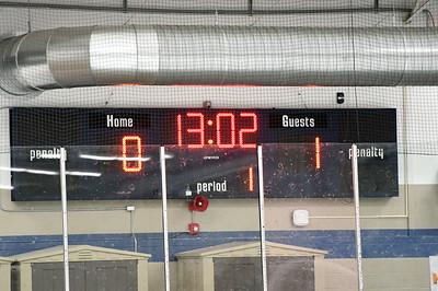 hockey_3903