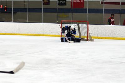 hockey_3910