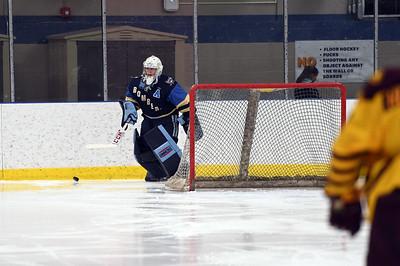 hockey_4688
