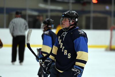 hockey_4901