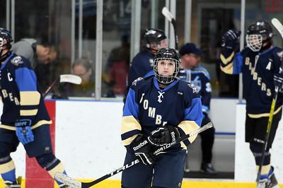hockey_4654