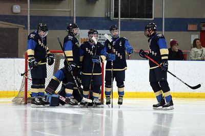 hockey_4661