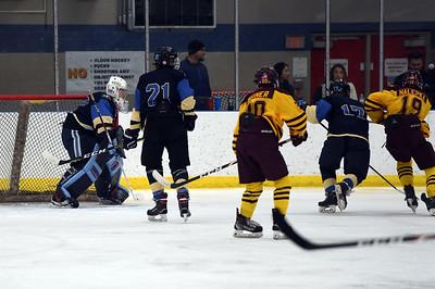 hockey_4811