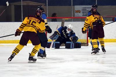 hockey_4735