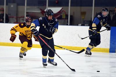 hockey_4757