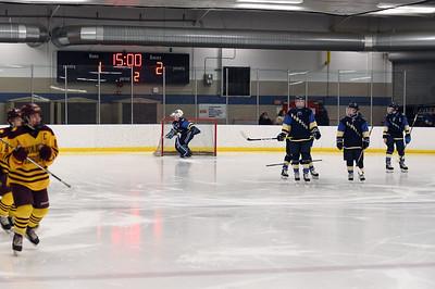 hockey_4670