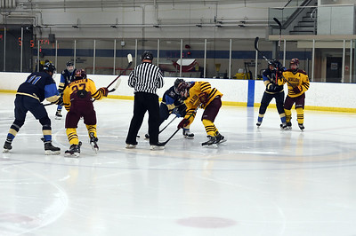 hockey_4677