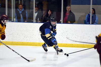 hockey_4831