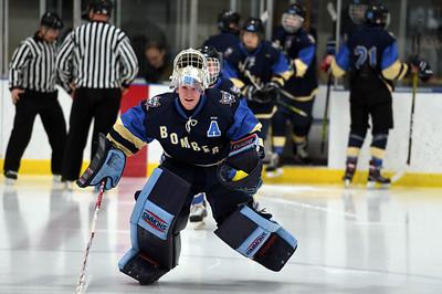 hockey_5162