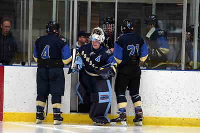 hockey_5155