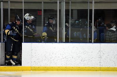 hockey_5148