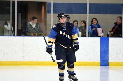 hockey_5193