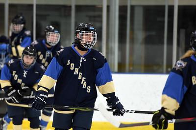 hockey_5179