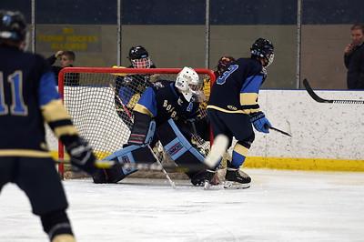 hockey_5297