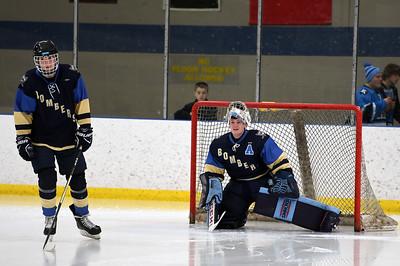 hockey_5198