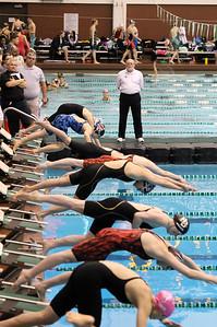 swimming_4682