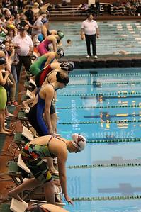 swimming_4692