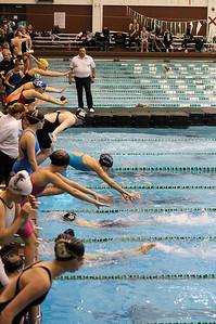 swimming_4699