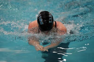 swimming_8103