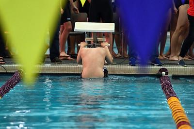 swimming_8044