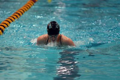 swimming_8090