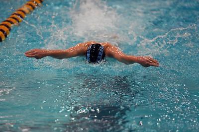 swimming_8128