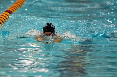 swimming_7964