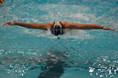 swimming_7997