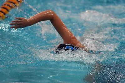 swimming_8235