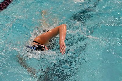 swimming_8264
