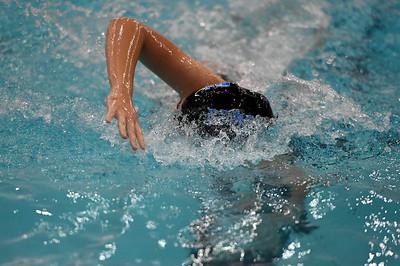 swimming_8027