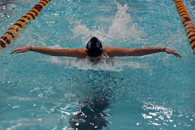 swimming_8001