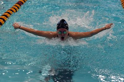 swimming_8000