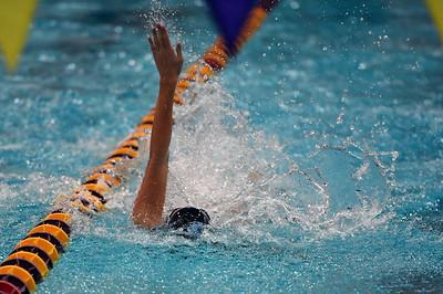 swimming_7945