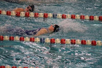 swimming_4723