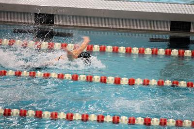 swimming_4739