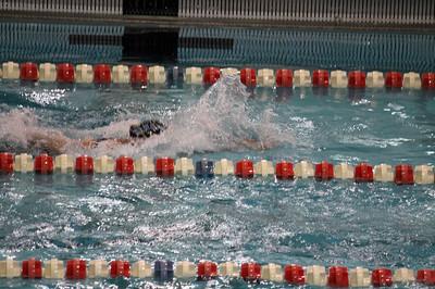 swimming_4733