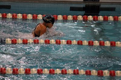 swimming_4734