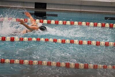 swimming_4740