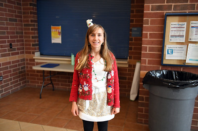 ugly_sweater_day_9076