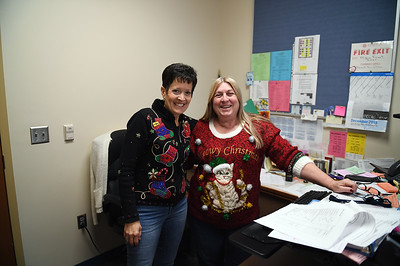 ugly_sweater_day_9125