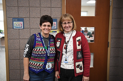 ugly_sweater_day_9135