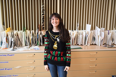 ugly_sweater_day_9116