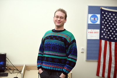 ugly_sweater_day_9139