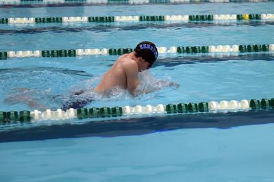 swimming_1517