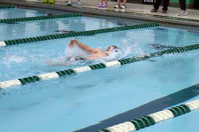 swimming_1507