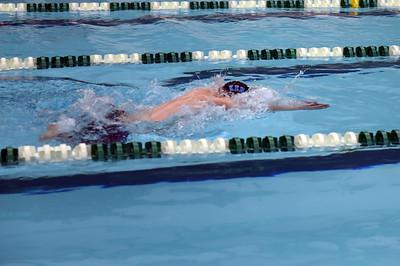 swimming_1518